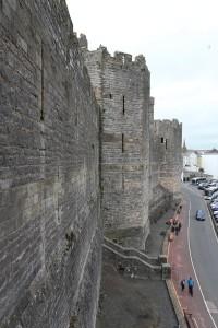 カナーヴァン城2