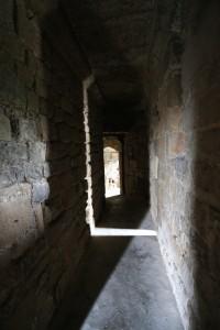カナーヴァン城3