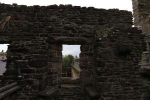 コンウィ城4