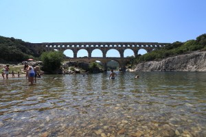 Pont du Gard5