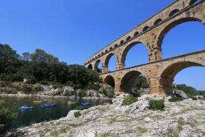 Pont du Gard6