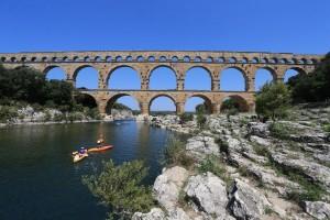 Pont du Gard7