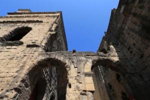 The Roman Theatre4