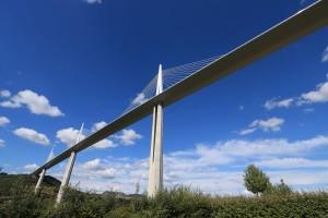 ミヨー橋1