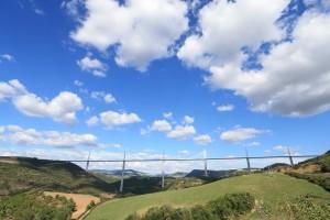 ミヨー橋2