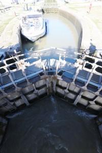 ミディ運河2