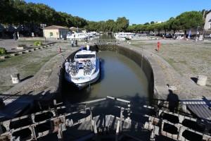 ミディ運河3