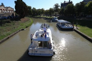 ミディ運河7