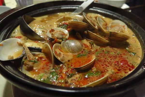 タイ料理9