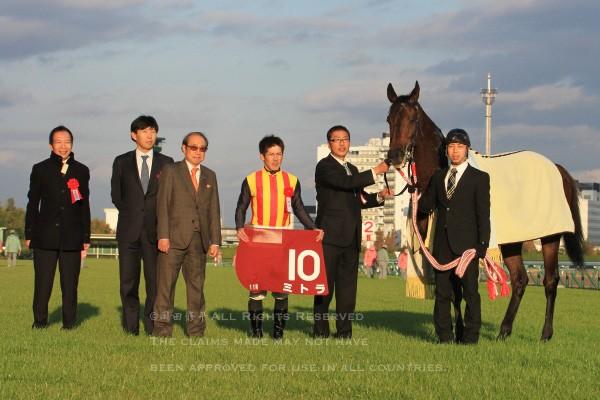 15金鯱賞6