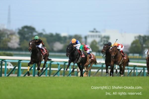 16大阪杯3