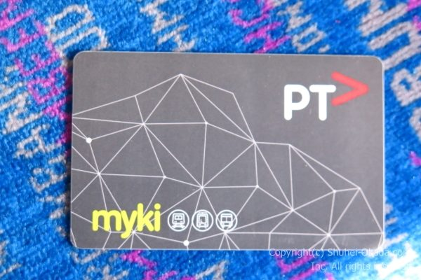 Mykiカード1