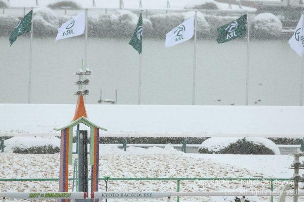 170115雪中止2
