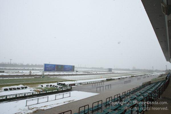 170115雪中止1