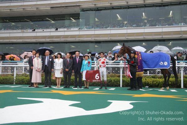 17阪神牝馬ステークス5