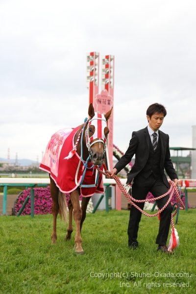 17桜花賞10