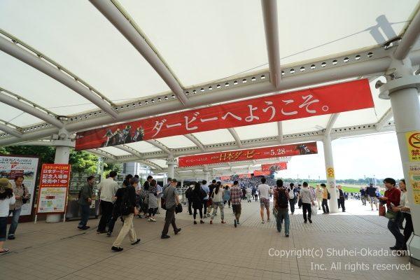 170528東京イメージ1
