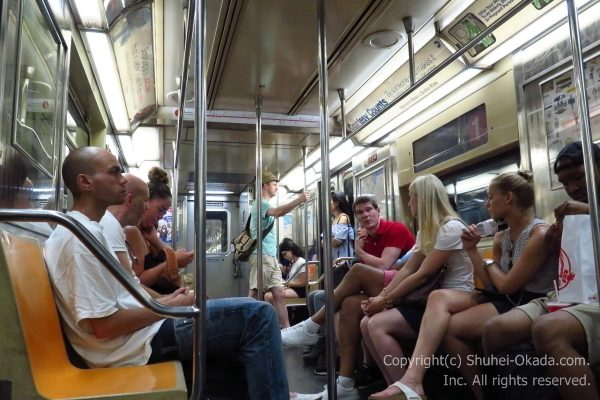 Subway6
