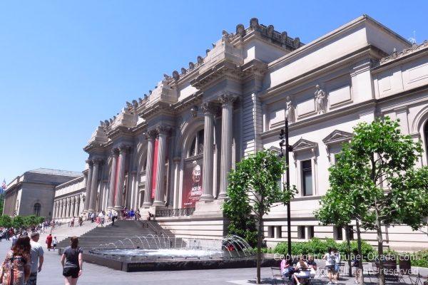 メトロポリタン美術館5