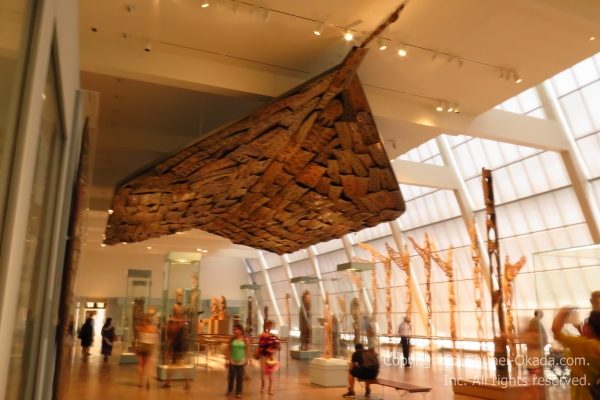 メトロポリタン美術館7