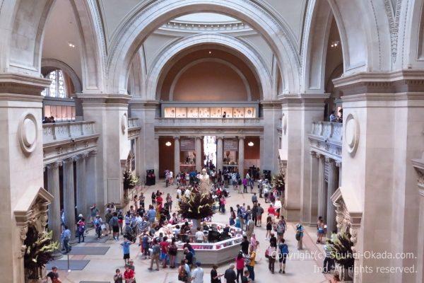 メトロポリタン美術館6