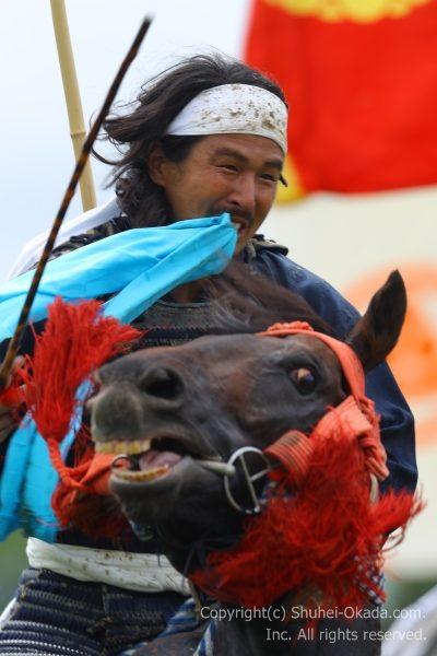 17相馬野馬追本祭119