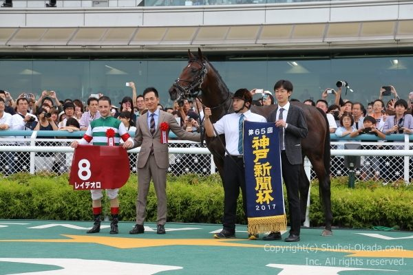 17神戸新聞杯10