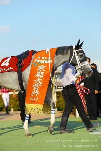 17京都大賞典7