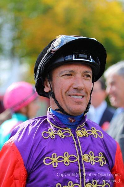 The_Jockey1