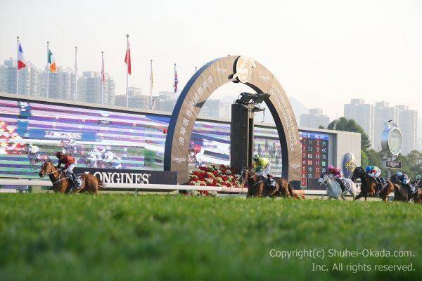 17香港カップ5
