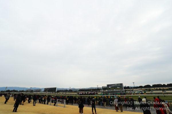 180128京都イメージ1