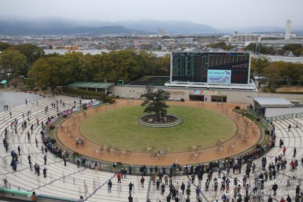 180128京都イメージ2