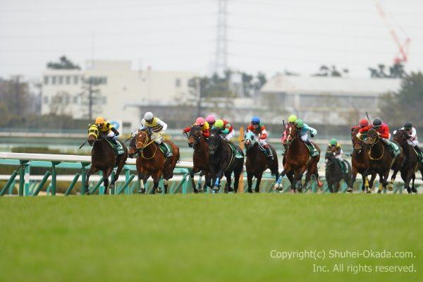 18阪急杯1