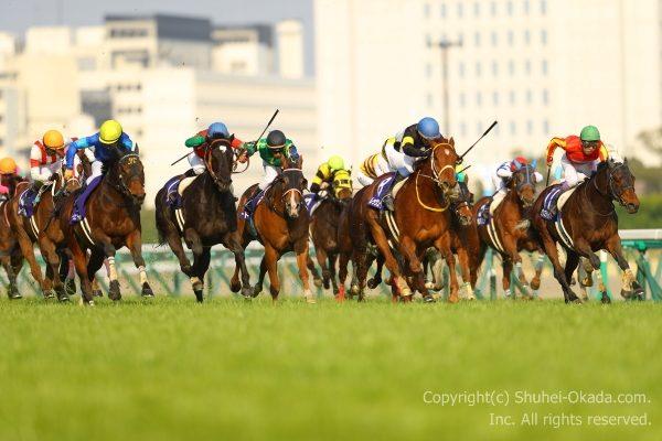 18高松宮記念2