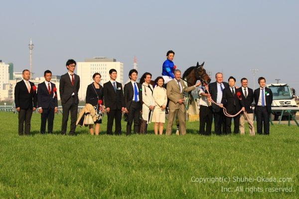 18高松宮記念8