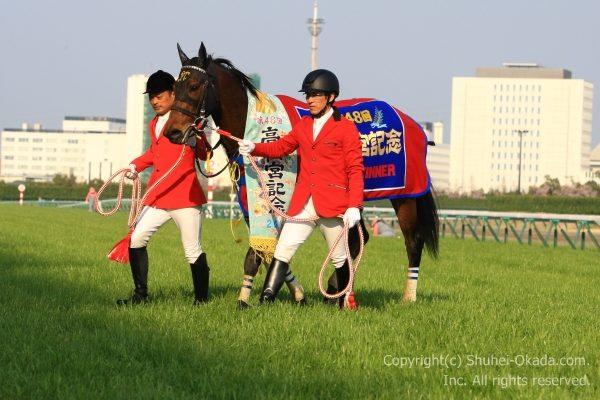 18高松宮記念9