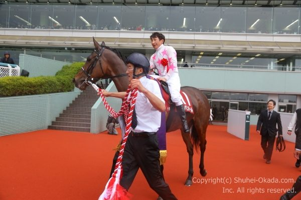 18阪神牝馬S7