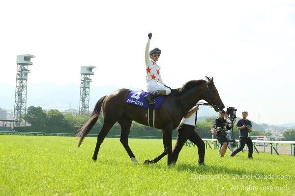 18宝塚記念6
