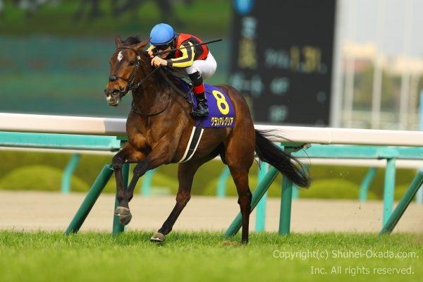 19桜花賞3