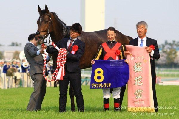 19桜花賞11